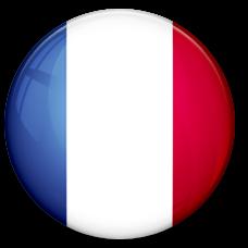 francuskiball