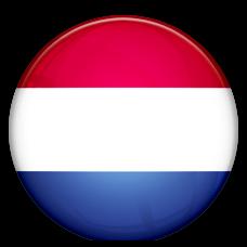holenderskiball