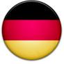 niemieckiball