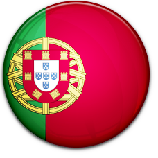 portugaliaball