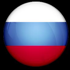 rosyjskiball