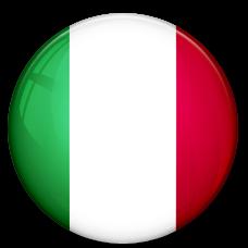 włoskiball