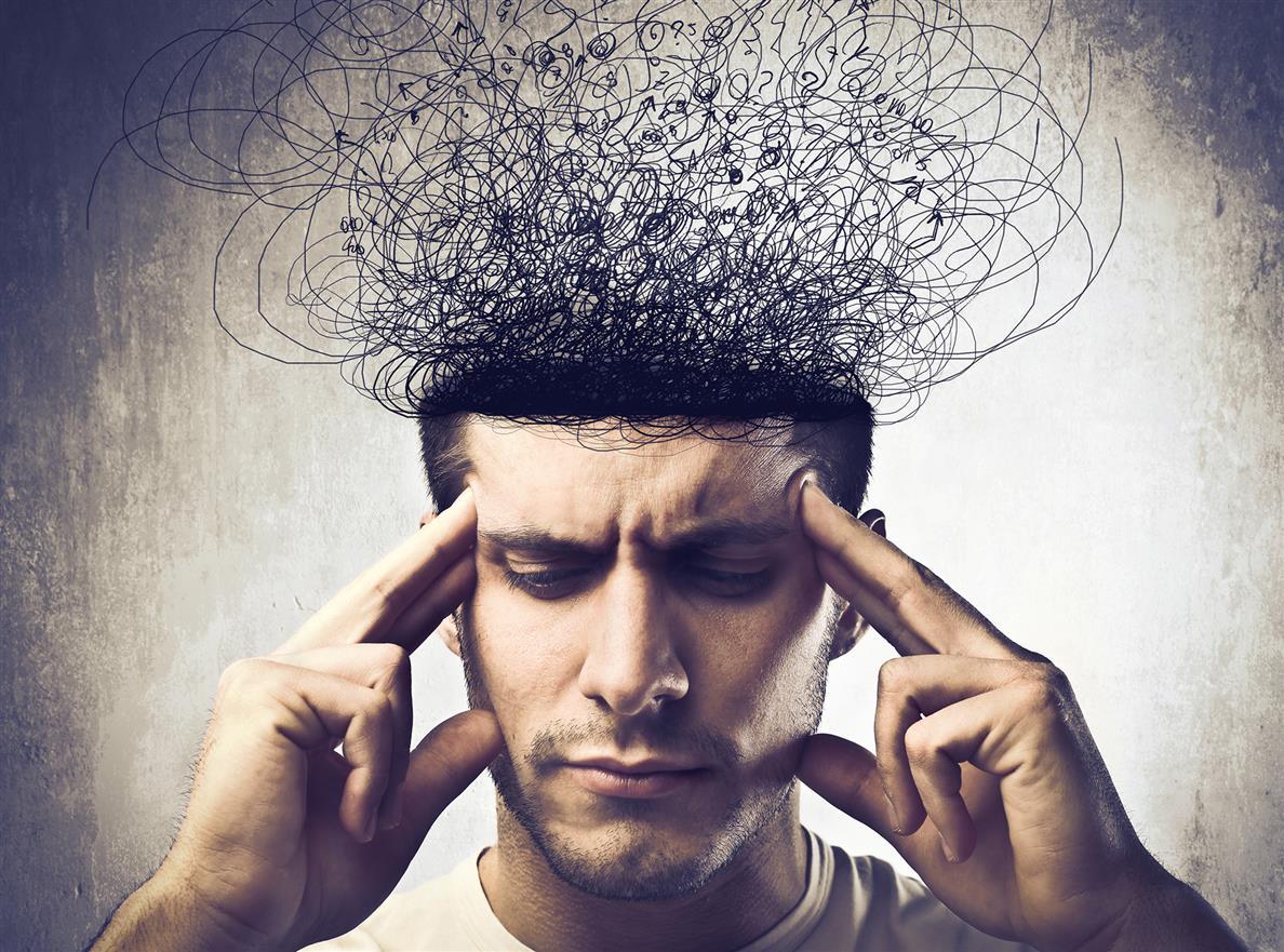 MILD (Mnemonic Induced Lucid Dreams) Techniki świadomego snu