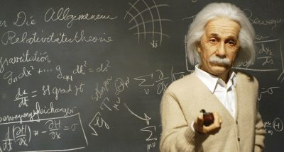 Czym jest inteligencja? Na czym polega test IQ ?