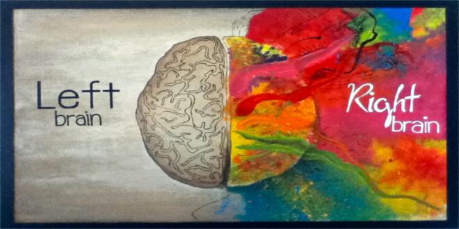 Hipnoza – Czym jest, skuteczność, od czego zacząć ?