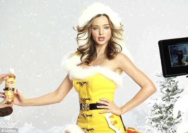 Manipulacja świąteczna - sklepy, reklamy, statystyki!