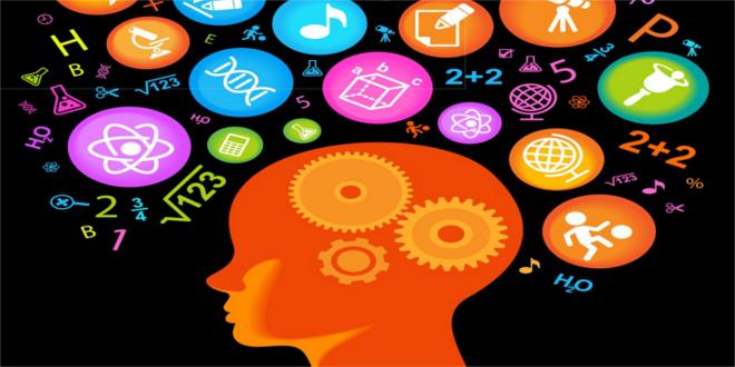 Quiz - Sprawdź jak dobrą masz pamięć