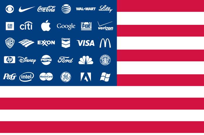 Kultura amerykanska