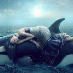 Zapamiętywanie snów - Znaki senne i dziennik snów