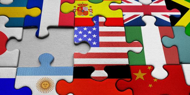 Jak uczyć się słówek w języku obcym