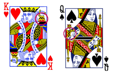 tajemnice-kart3