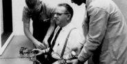Eksperyment Milgrama- Posłuszeństwo wobec autorytetu